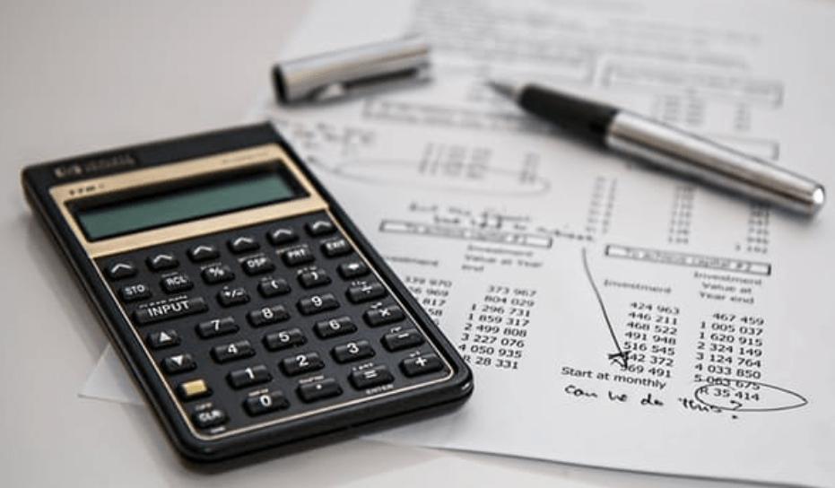 Credit Control Process