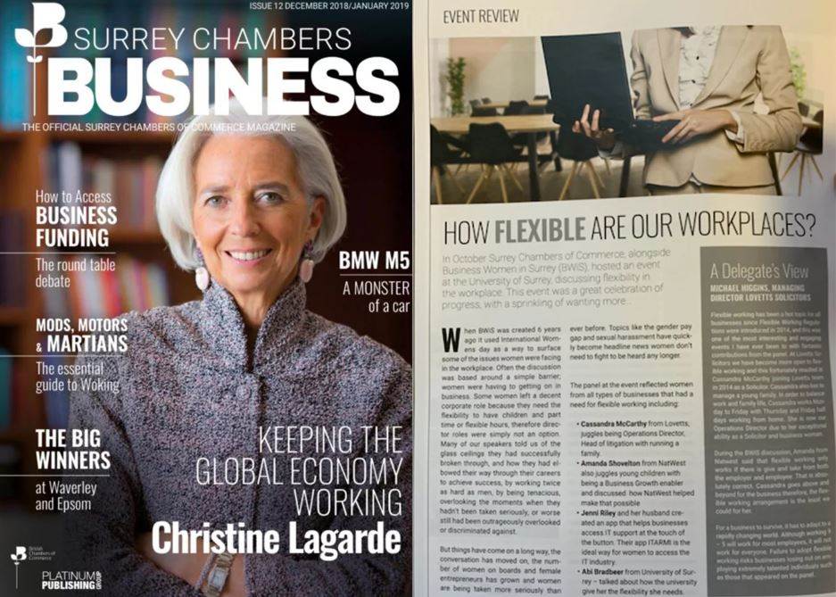 lovetts-featured-in-surrey-chambers-business-magazine