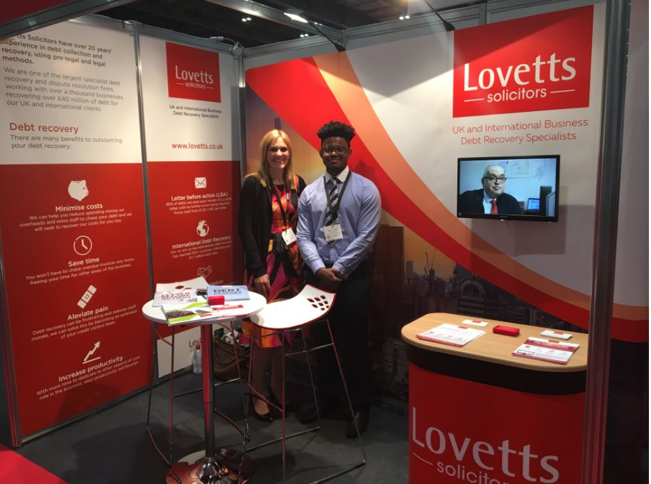 lovetts-solicitors-appear-at-the-business-show
